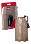 Active Cooler Champagne Platinum