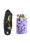 Bottle Bag & Cooler