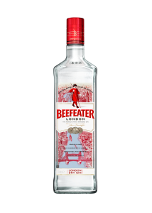 Beefeater Gin 1Ltr PROMO
