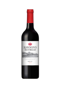 Penfolds Rawsons Retreat Merlot 75Cl PROMO