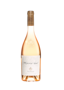 Whispering Angel Cotes De Provence Rose 75Cl