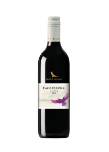 Eaglehawk Shiraz 75Cl