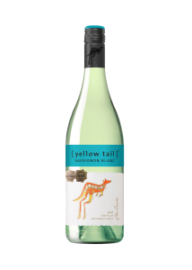 Yellow Tail Sauvignon Blanc 75 Cl PROMO
