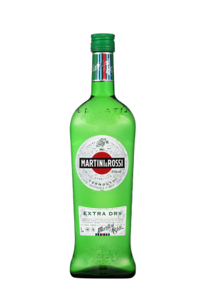 Martini Extra Dry Ltr