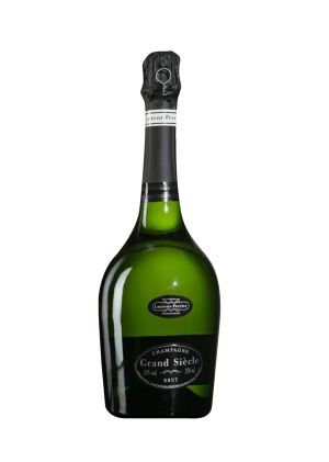 Laurent Perrier Grand Siecle Brut 75Cl