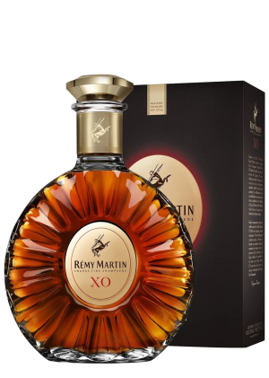 Remy Martin Xo Excellence 70Cl