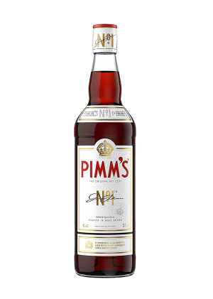 Pimm'S No.1 1 Ltr