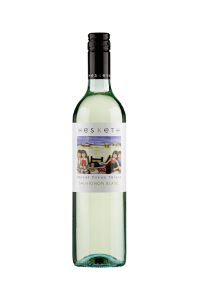 Hesketh Bright Young Things Sauvignon Blanc 75Cl