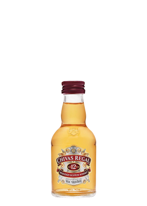 Chivas Regal 5 Cl