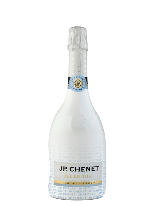 Jp Chenet Ice Edition White 75Cl