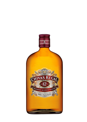 Chivas Regal 50 Cl