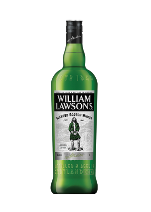 William Lawson'S Whisky 1 Ltr