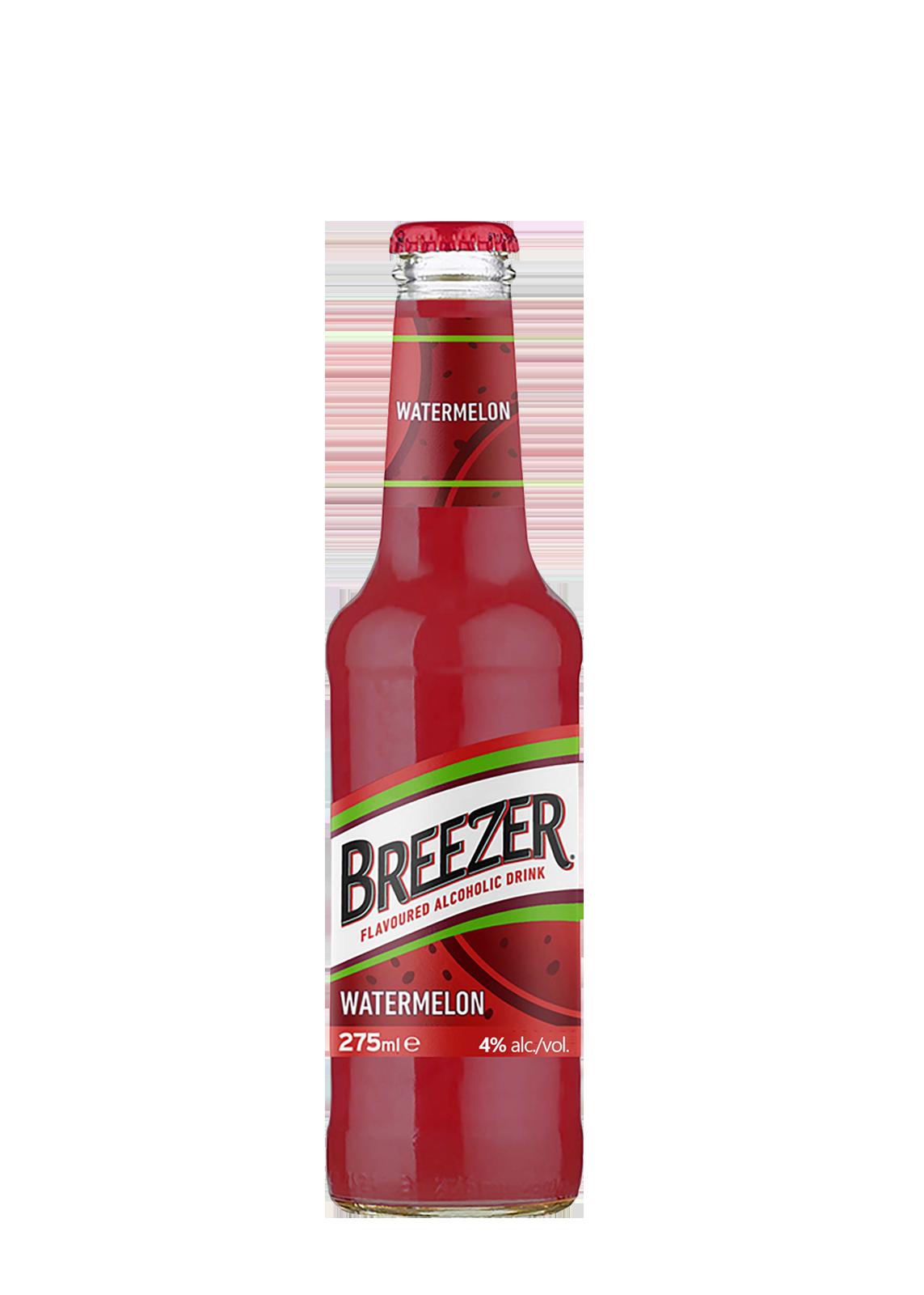 Brezzer