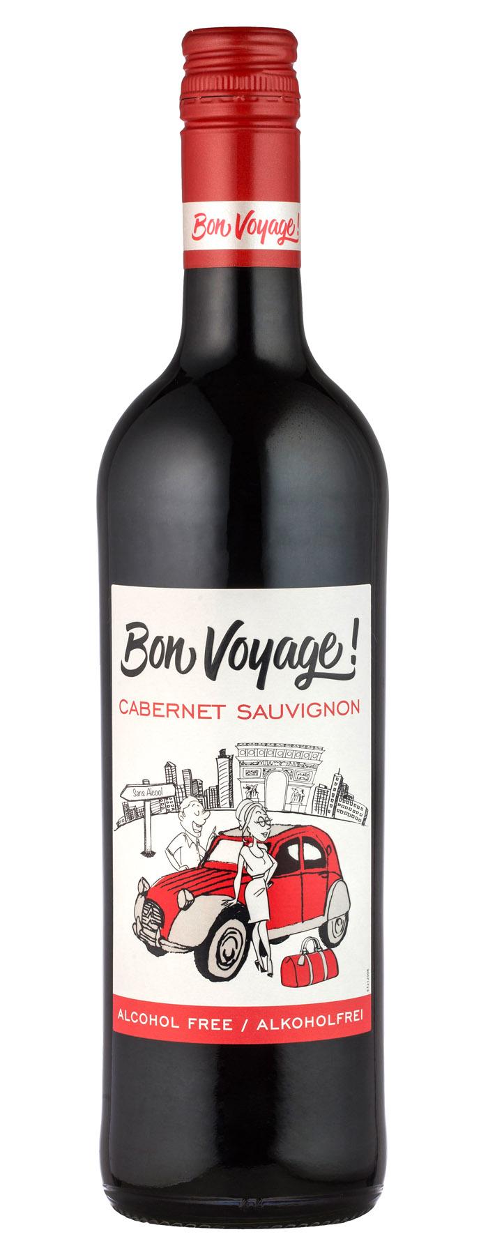 Výsledok vyhľadávania obrázkov pre dopyt bon voyage cabernet sauvignon