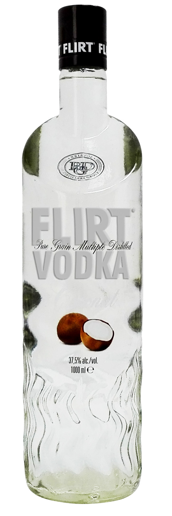 flirt vodka price Flirt original vodka buy the best quality bulgaria vodka from hemiucom best price, best quality and fast delivery to your doorstep.