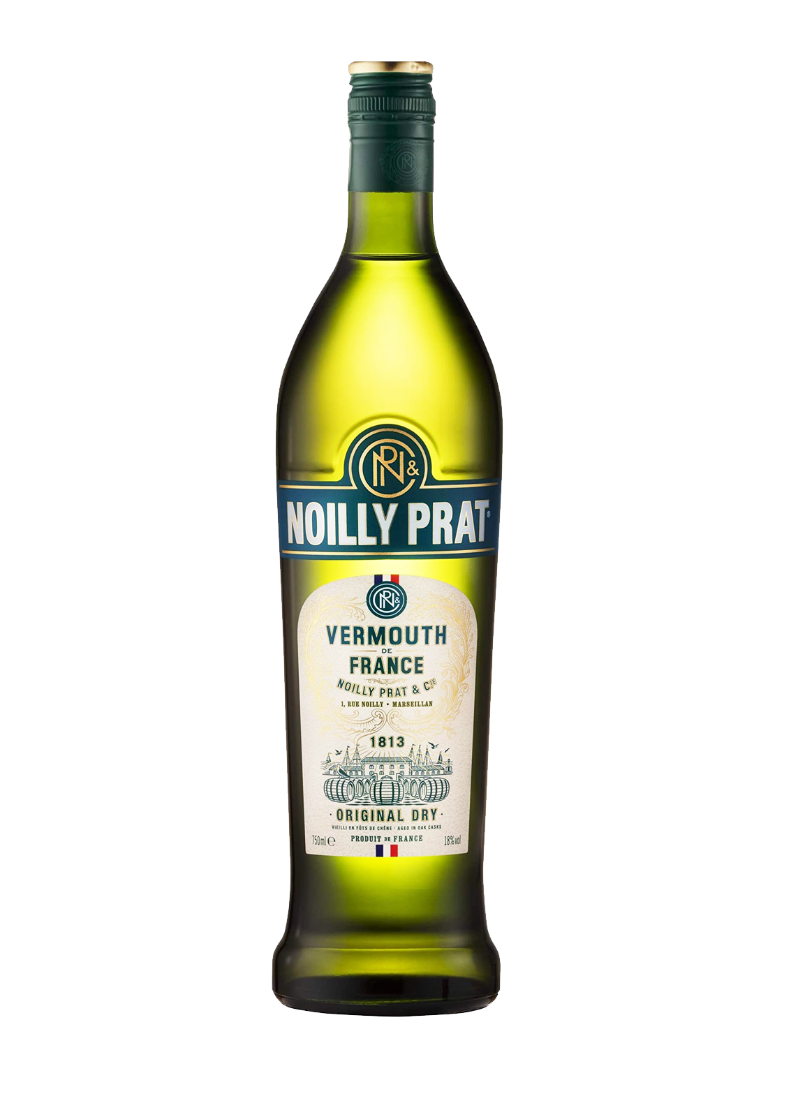 Noilly Prat 75cl